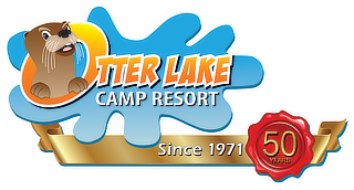 Otter Lake Camp Resort